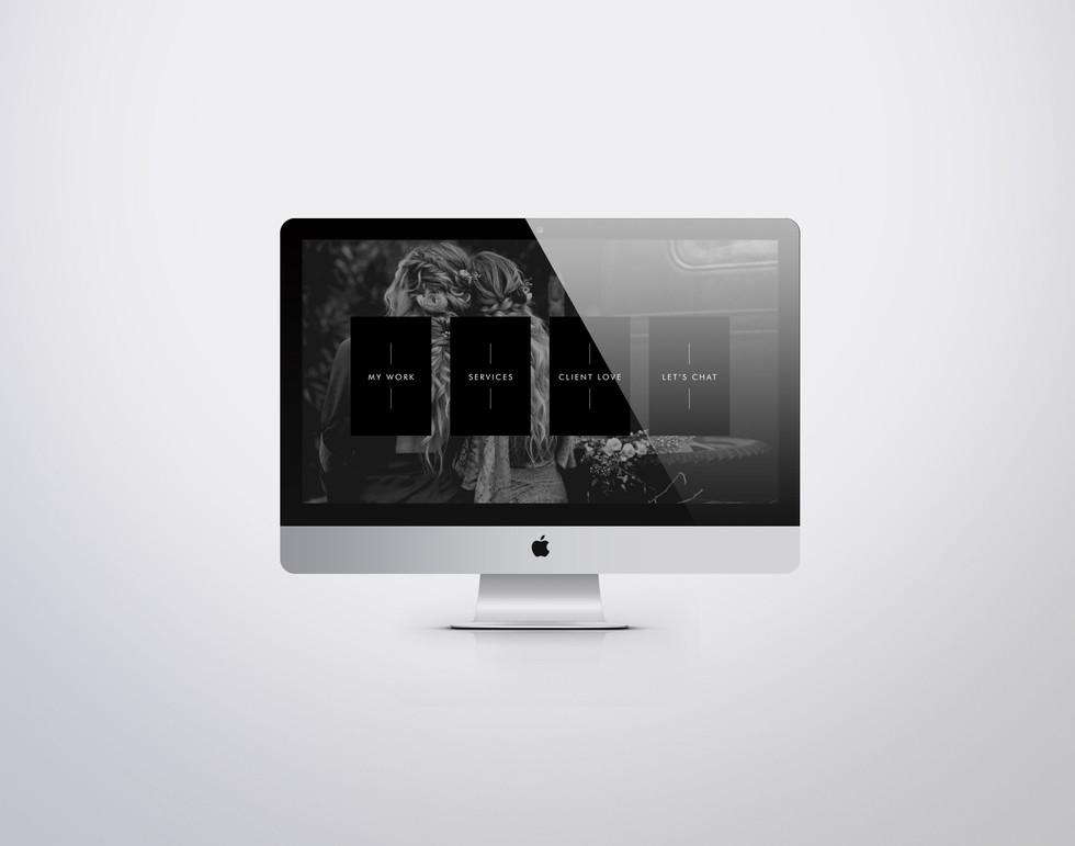 bb site 3.jpg