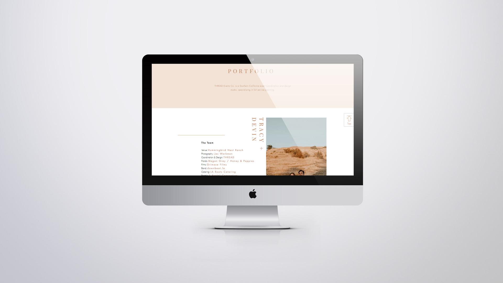 thread website 3.jpg