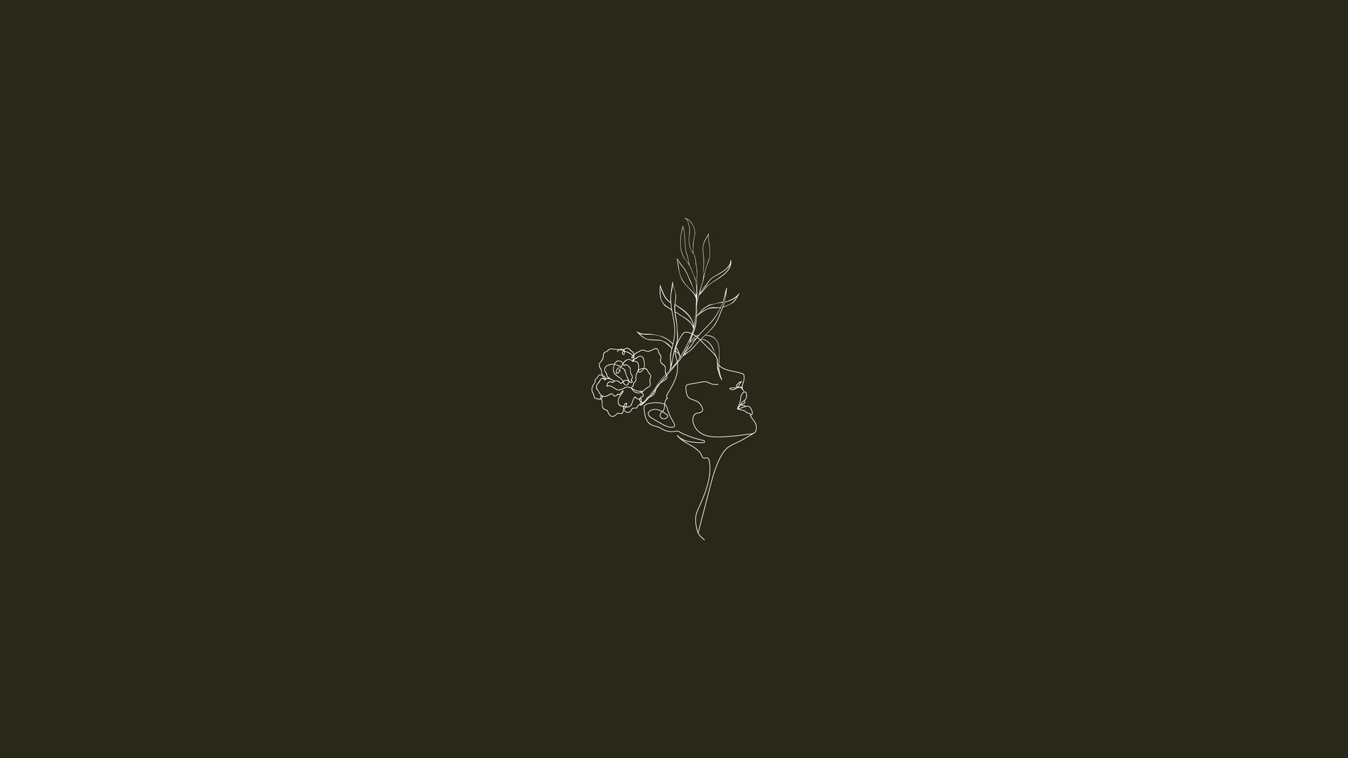 cf logo 3-01.jpg