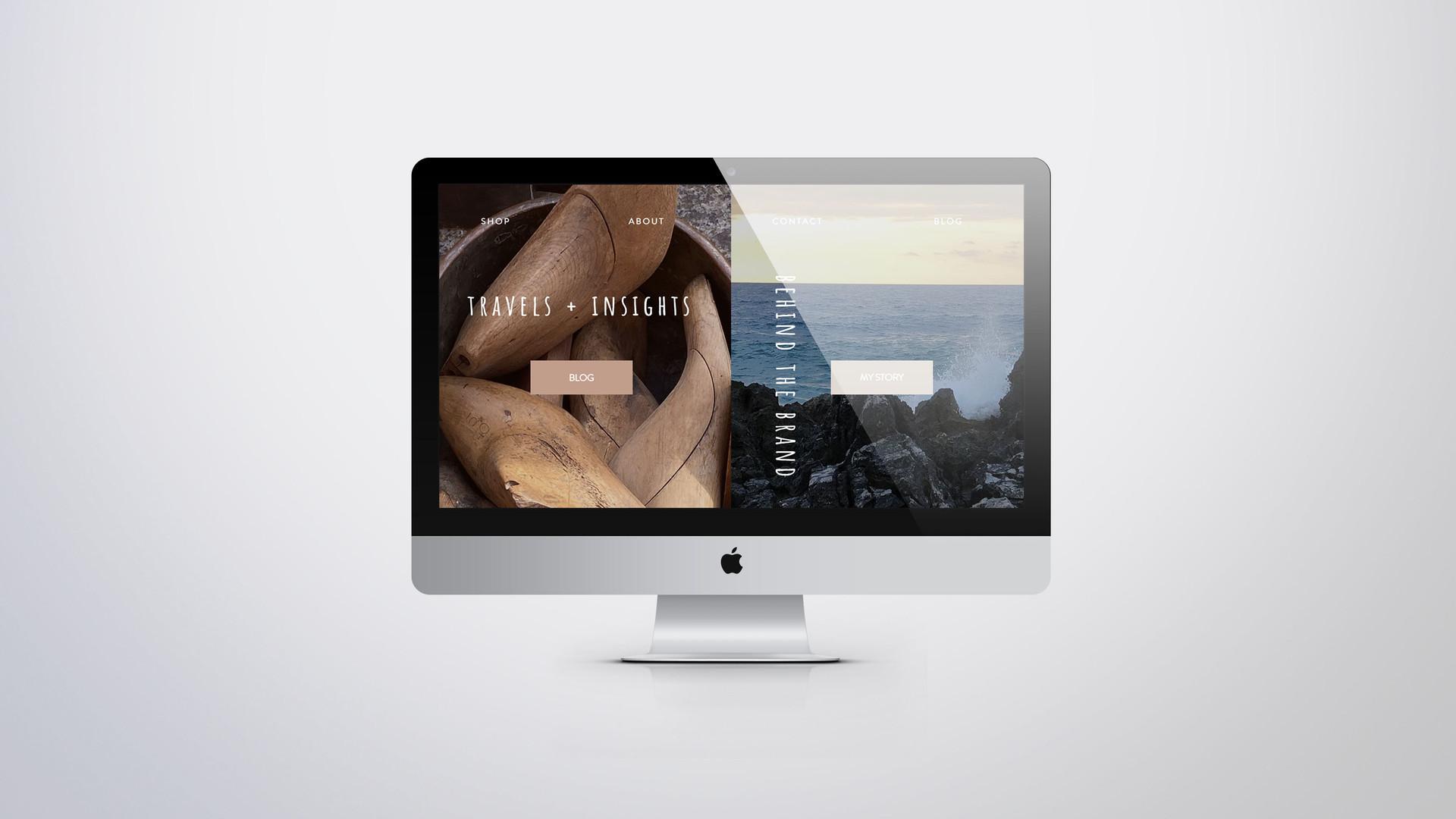 BOA Website 3.jpg