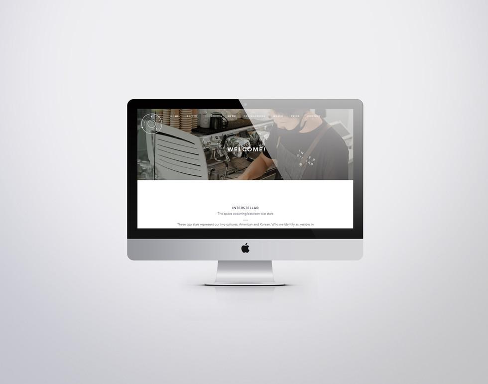 Interstellar Website 3.jpg