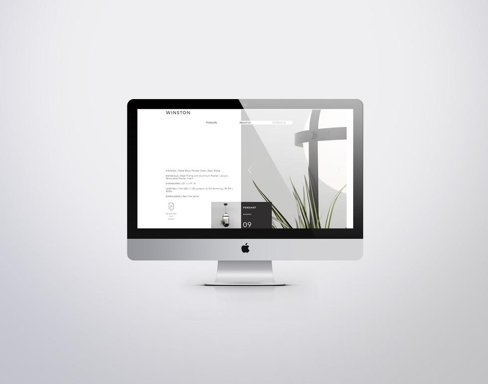 Omillume site 5.jpg
