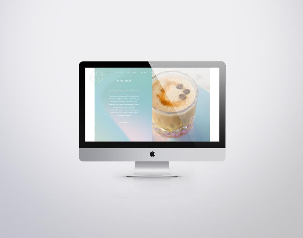 Interstellar Website 2.jpg
