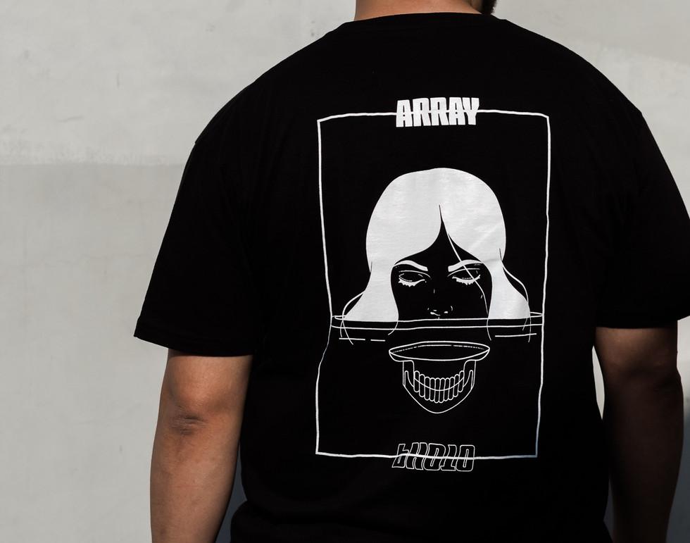 arrayteez-21.jpg