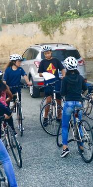 bike-club_51249426126_o.jpg
