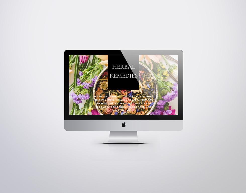 IGH site 6.jpg