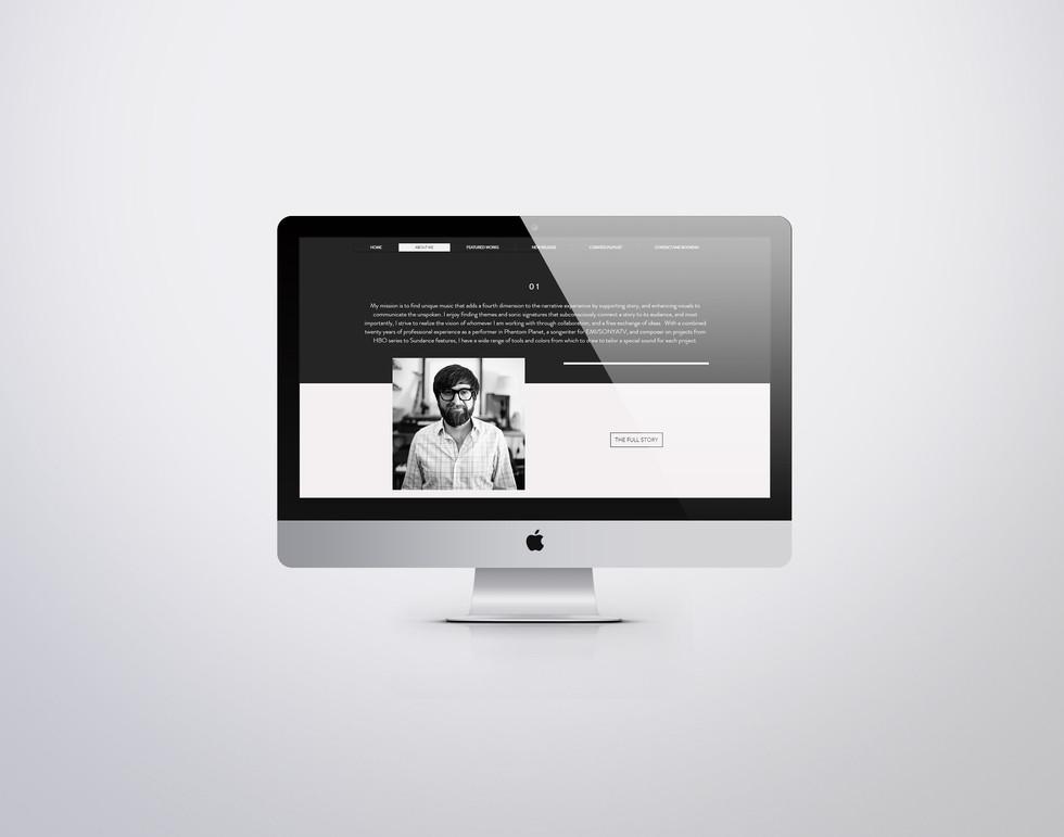 JB Website 2.jpg