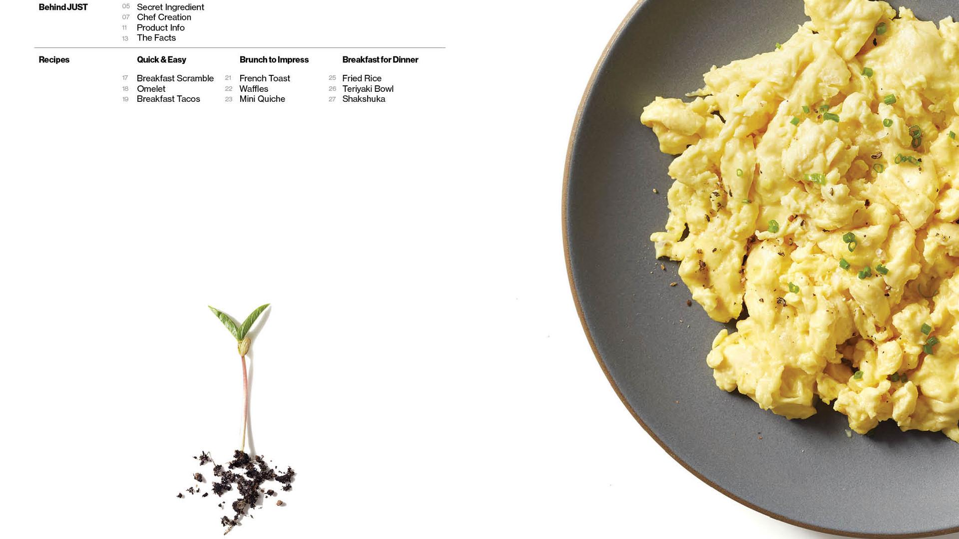 JUST Egg Insider's Guide_Ebook3.jpg