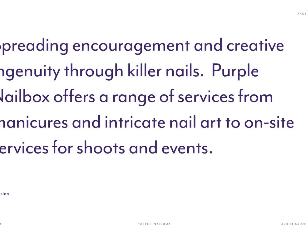 The Purple Nailbox Brandind Deck_R3-05.j