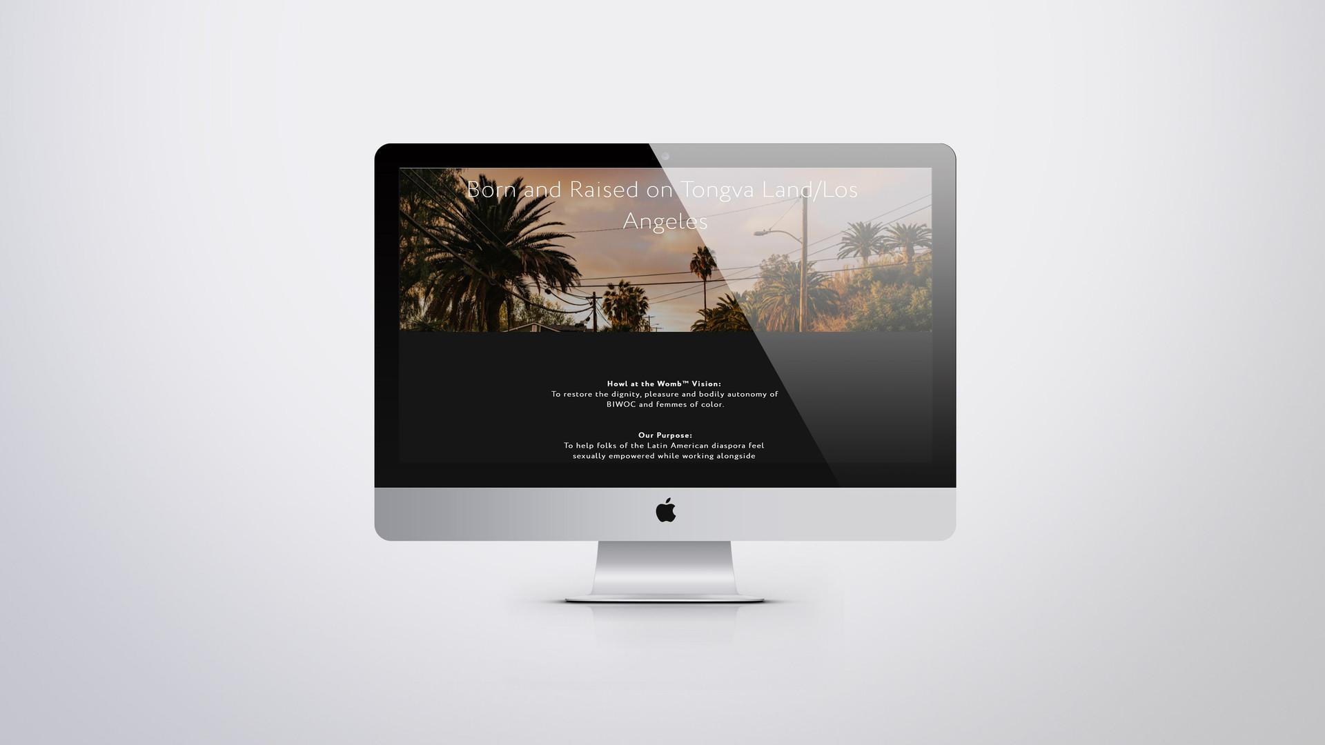 HATW Website 5.jpg