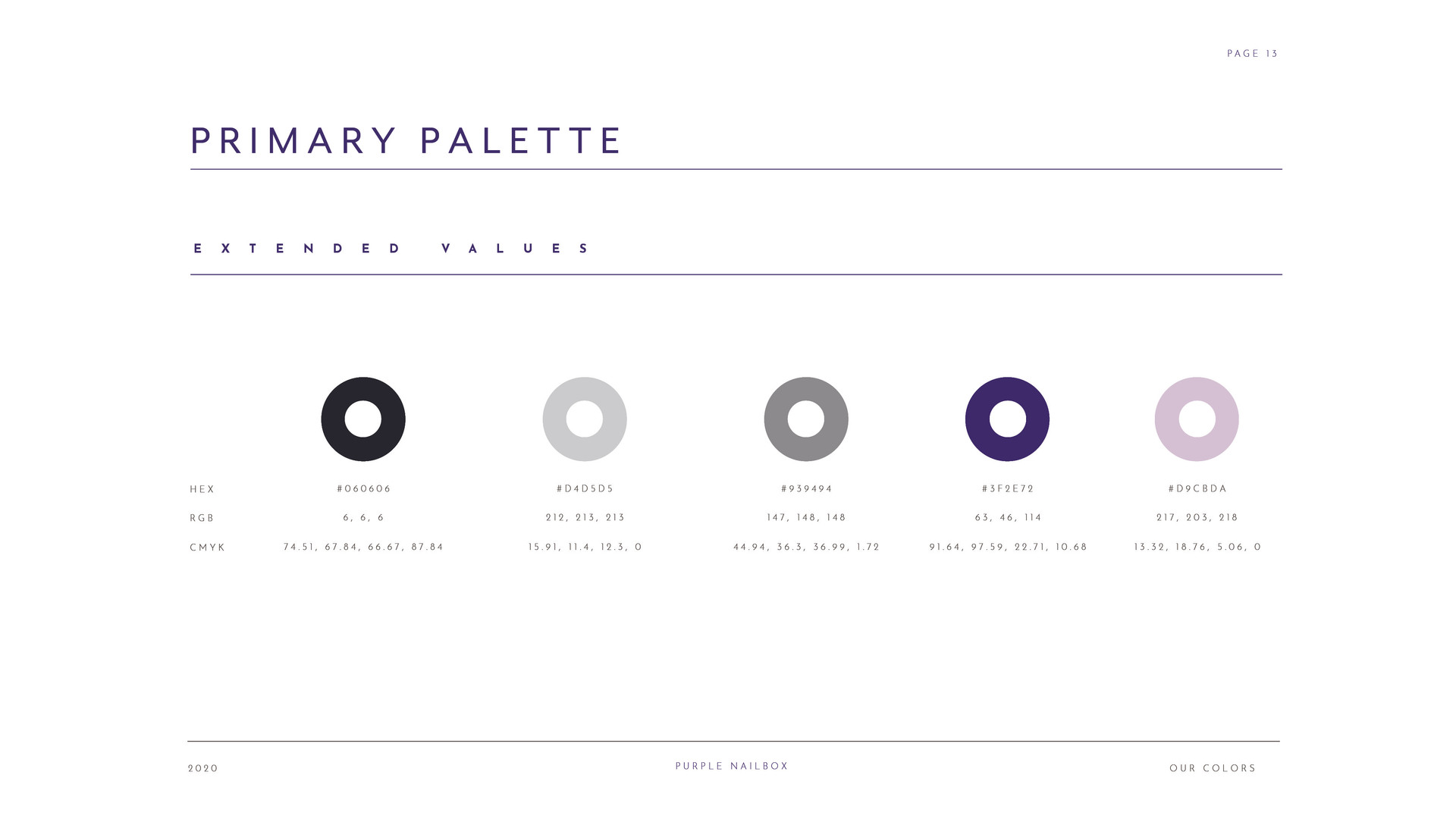 The Purple Nailbox Brandind Deck_R3-13.j