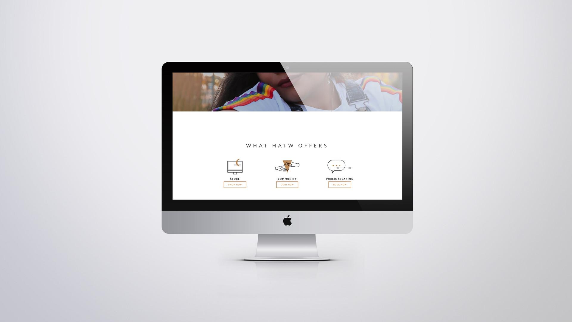 HATW Website 3.jpg