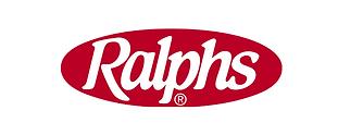 retailers-ralphs-logo.png