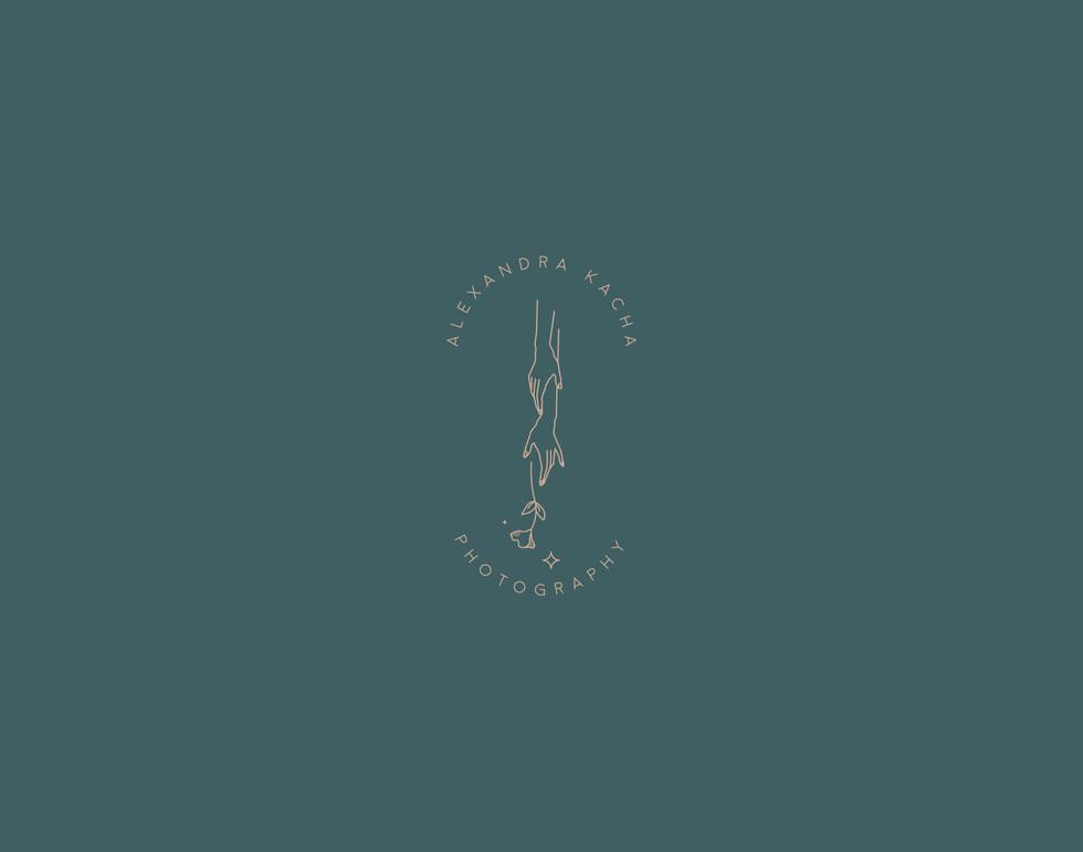 Alex Katcha Logo-01.jpg