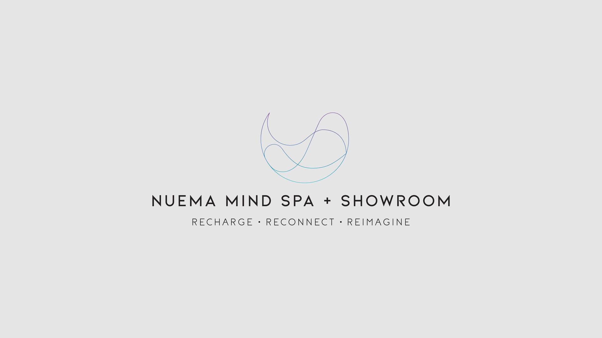 Neuma Logo 2-01.jpg