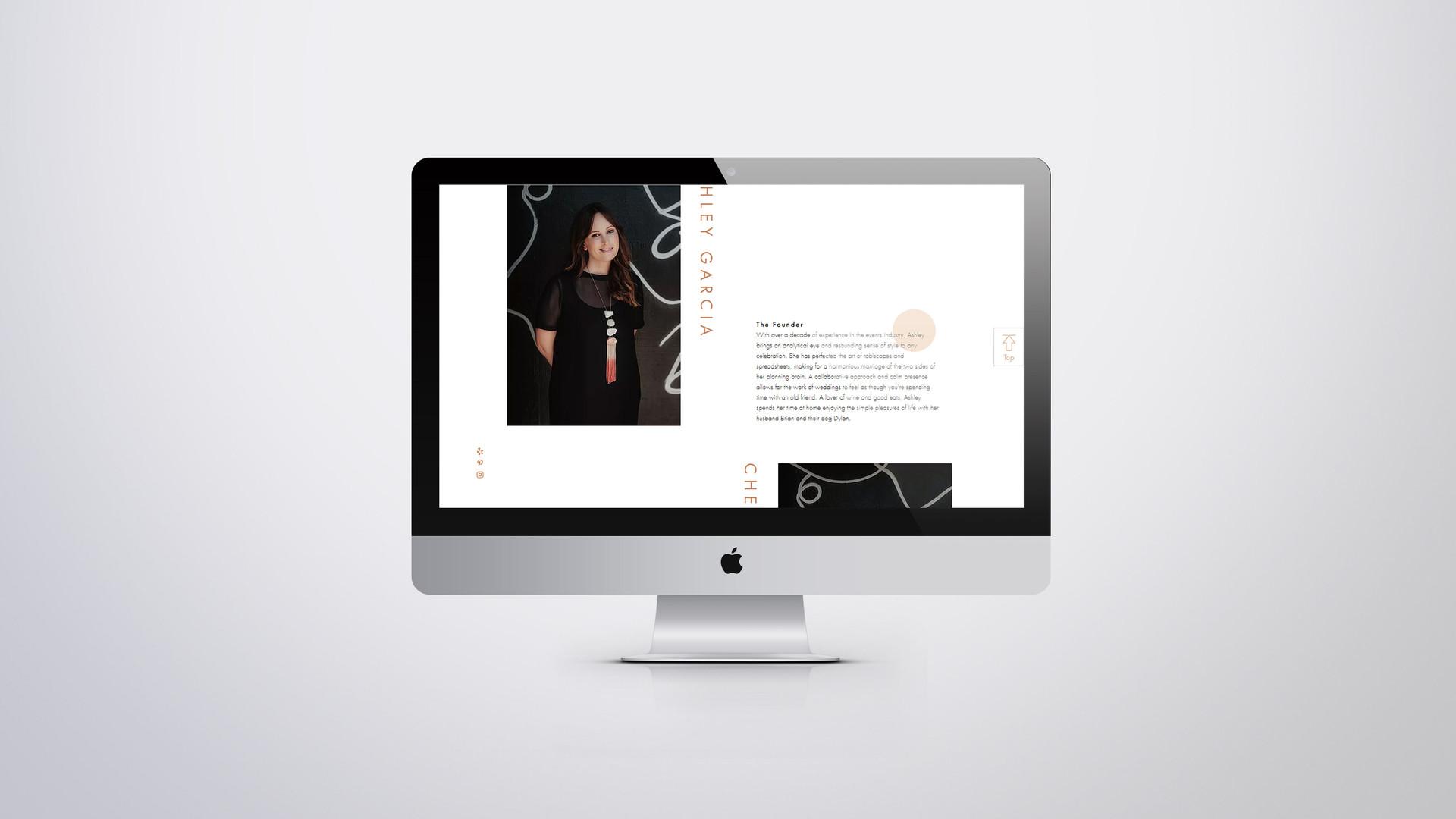 thread website 7.jpg