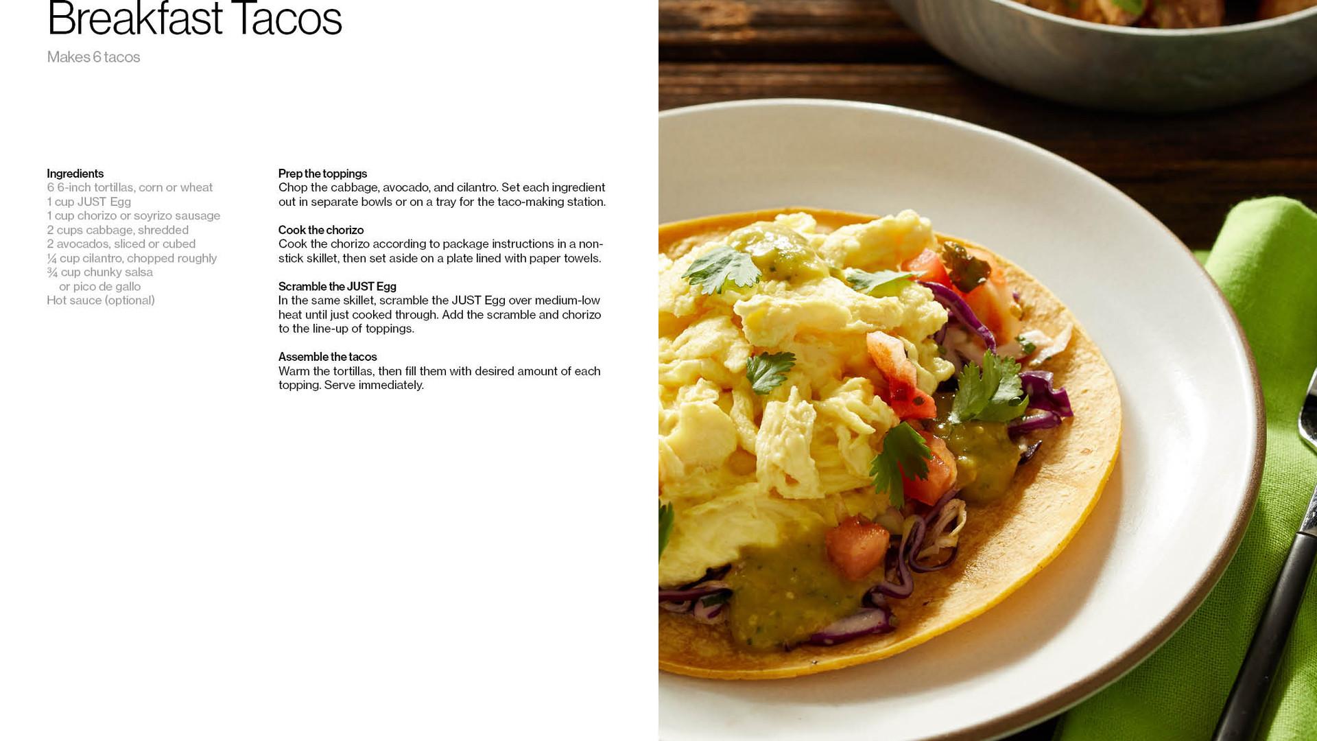 JUST Egg Insider's Guide_Ebook11.jpg
