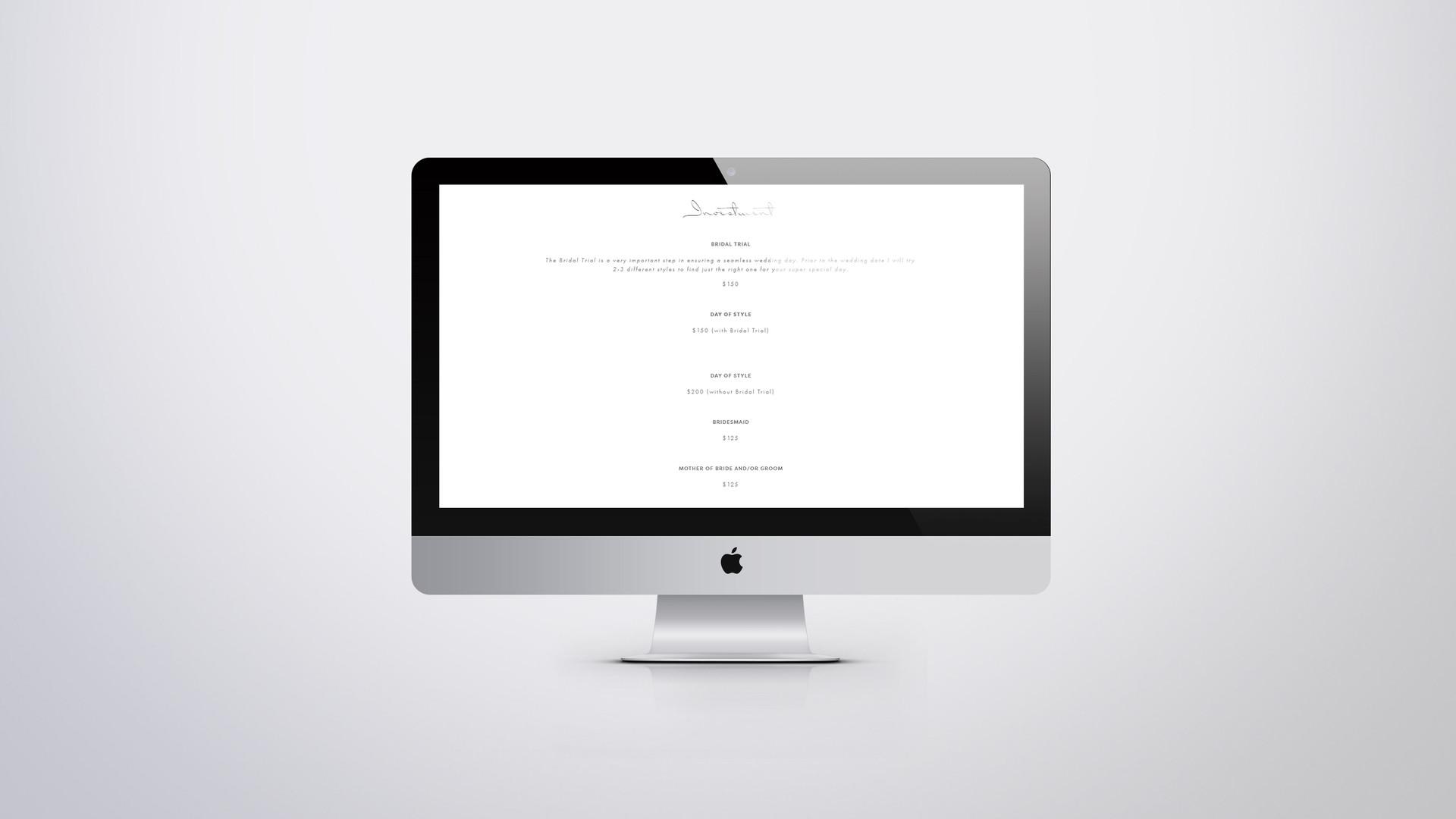 bb site 7.jpg