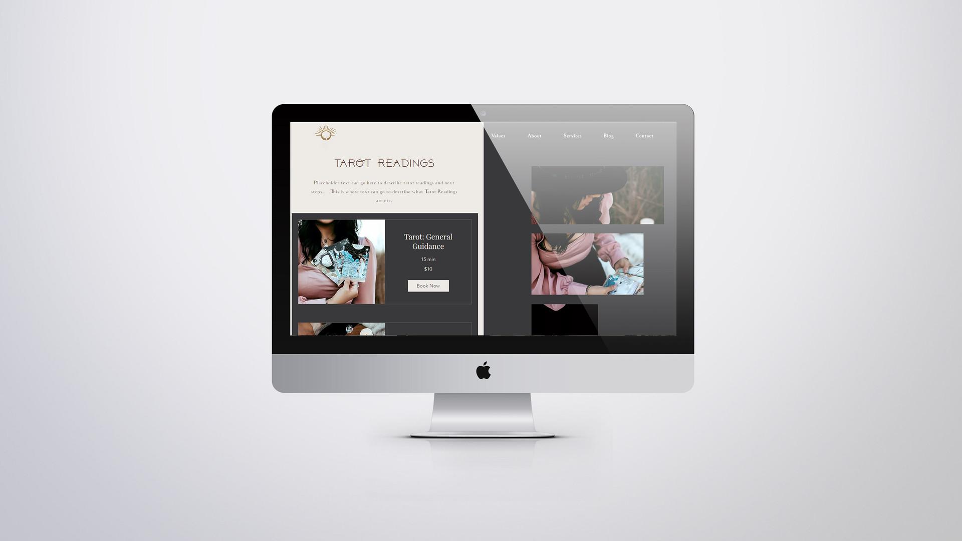 BB Website 6.jpg