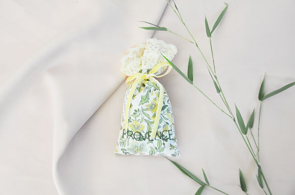 Sage Provence