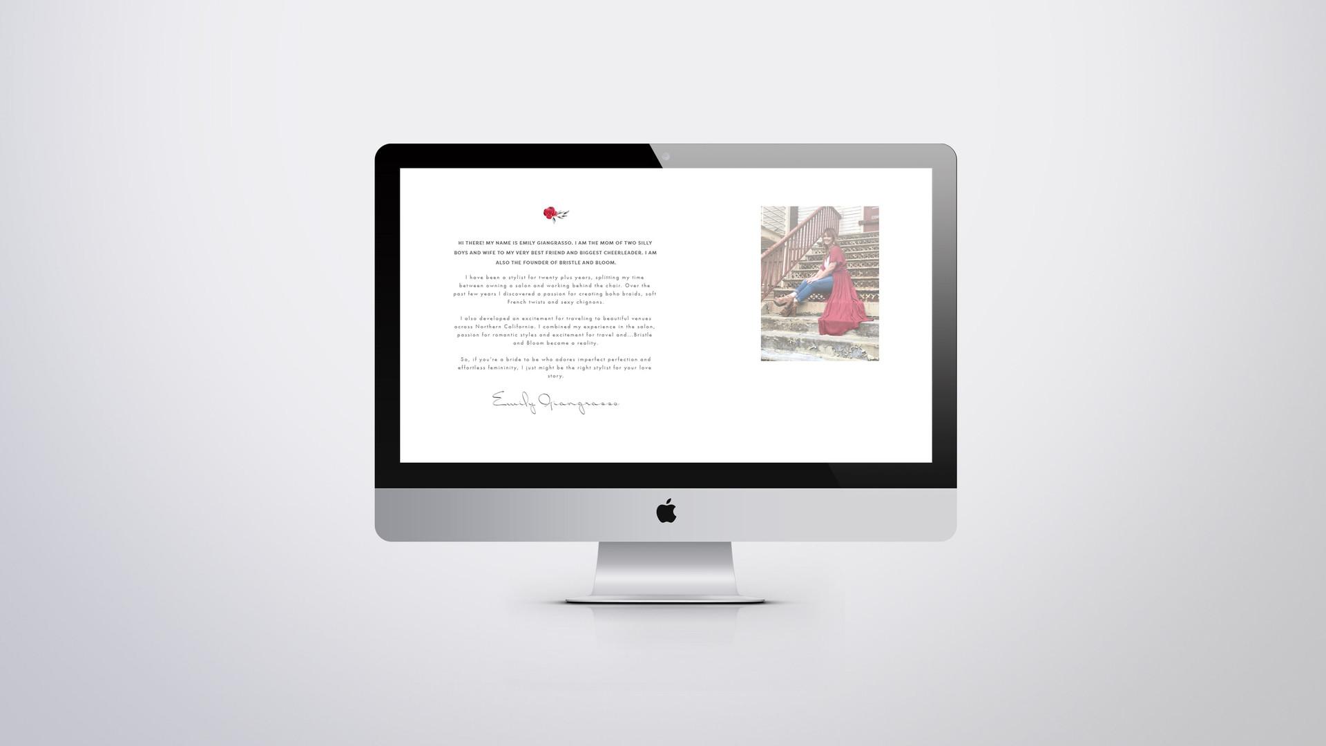 bb site 4.jpg