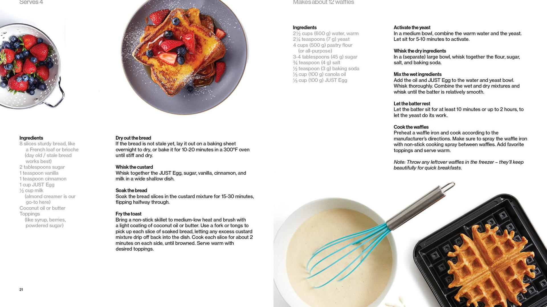 JUST Egg Insider's Guide_Ebook12.jpg