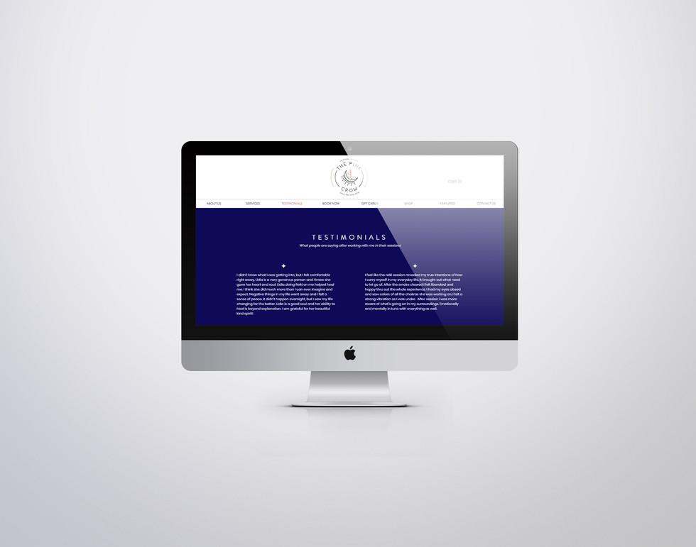 TPC Website 3.jpg