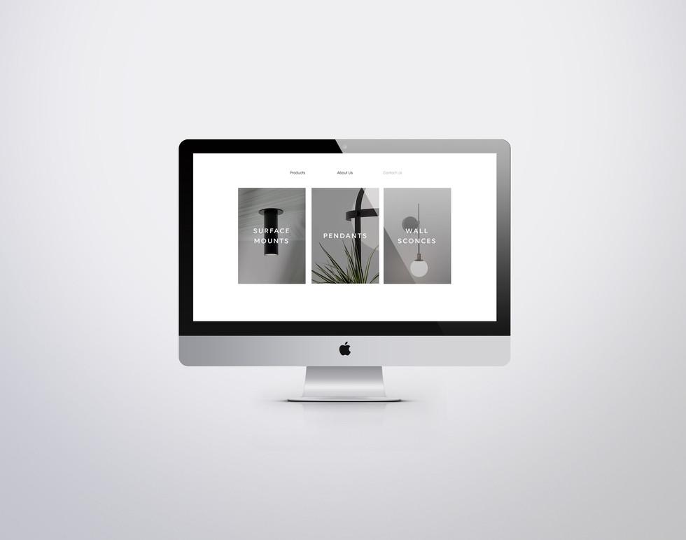 Omillume site 3.jpg
