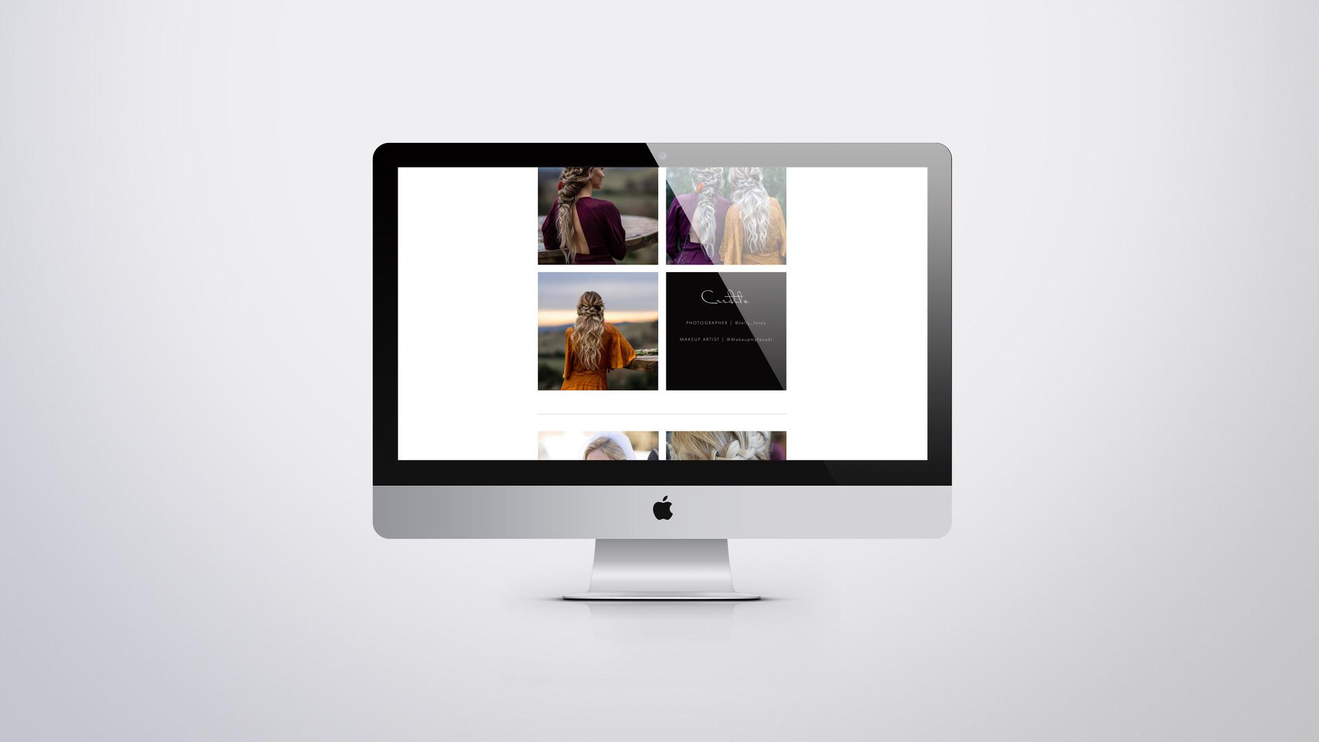 bb site 6.jpg