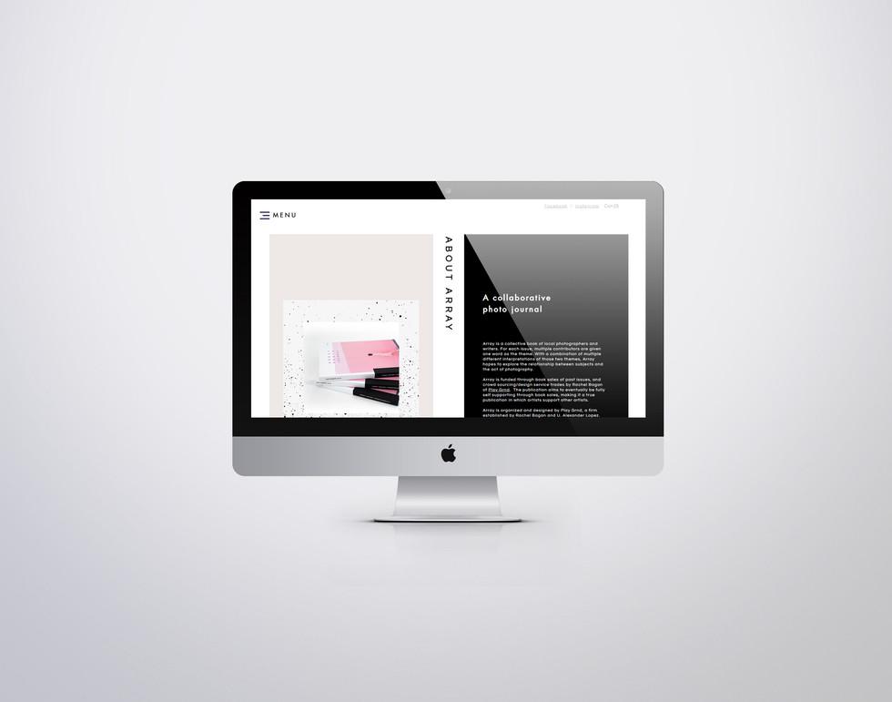 array site 5.jpg