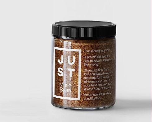 Mung Bean Label Final_.jpg