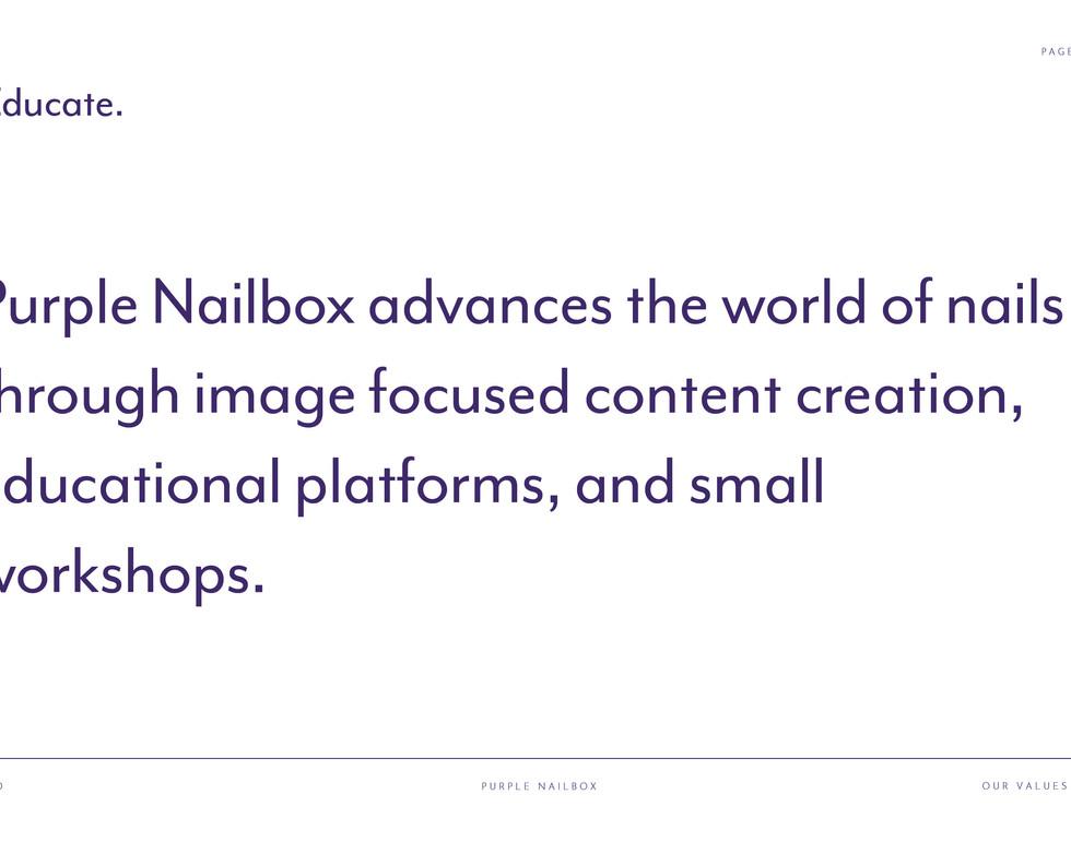 The Purple Nailbox Brandind Deck_R3-10.j