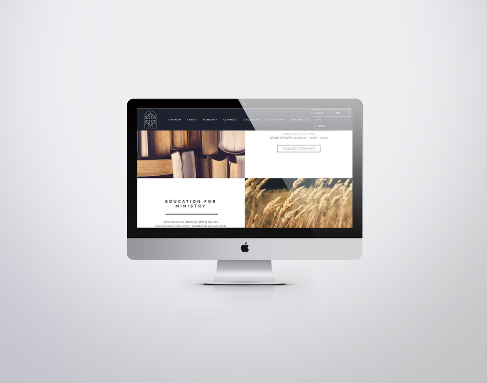 COS Website 7.jpg