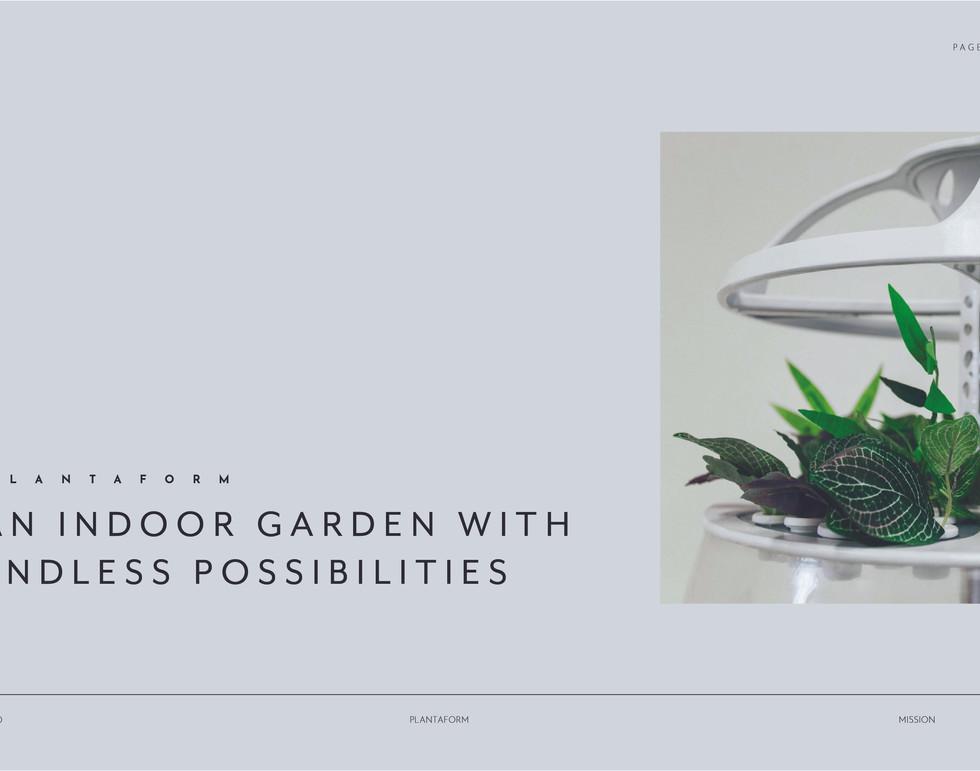 Plantaform Brand Deck-04.jpg