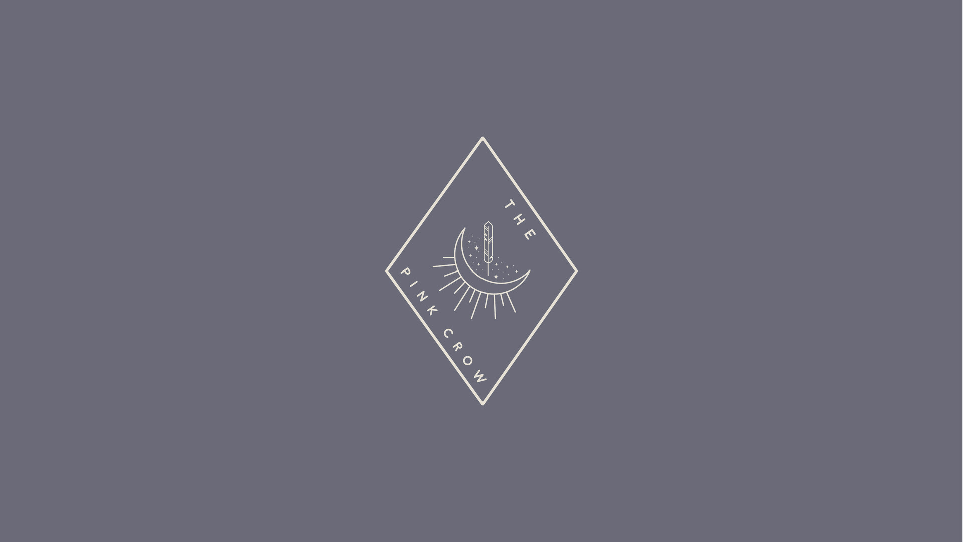 TPC Logo 1-01.jpg