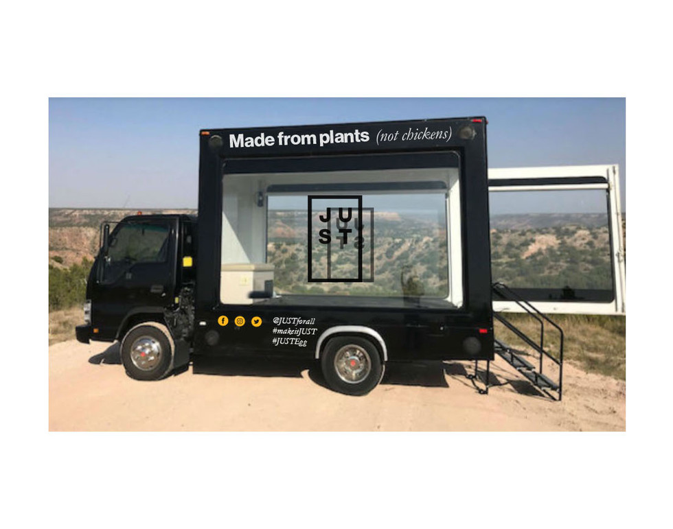 Glass Food Truck Design 5.jpg