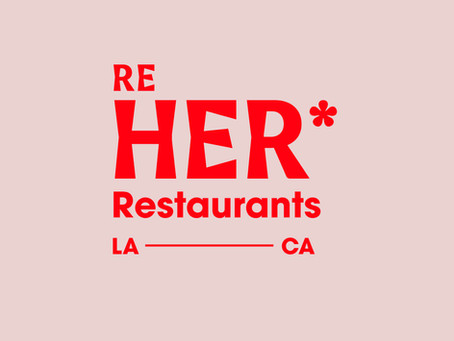 RE:Her
