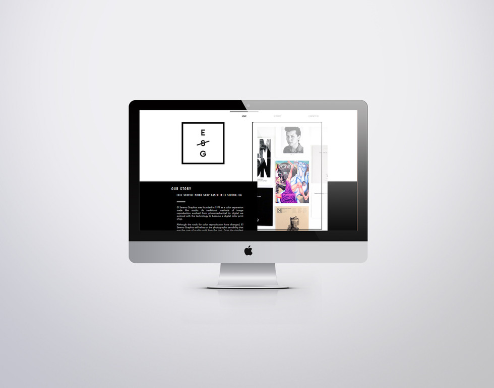 ESG website 1.jpg