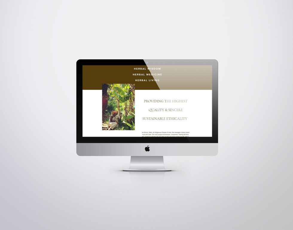 IGH site 2.jpg