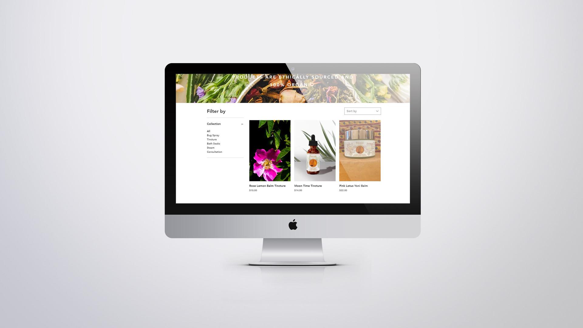 IGH site 5.jpg