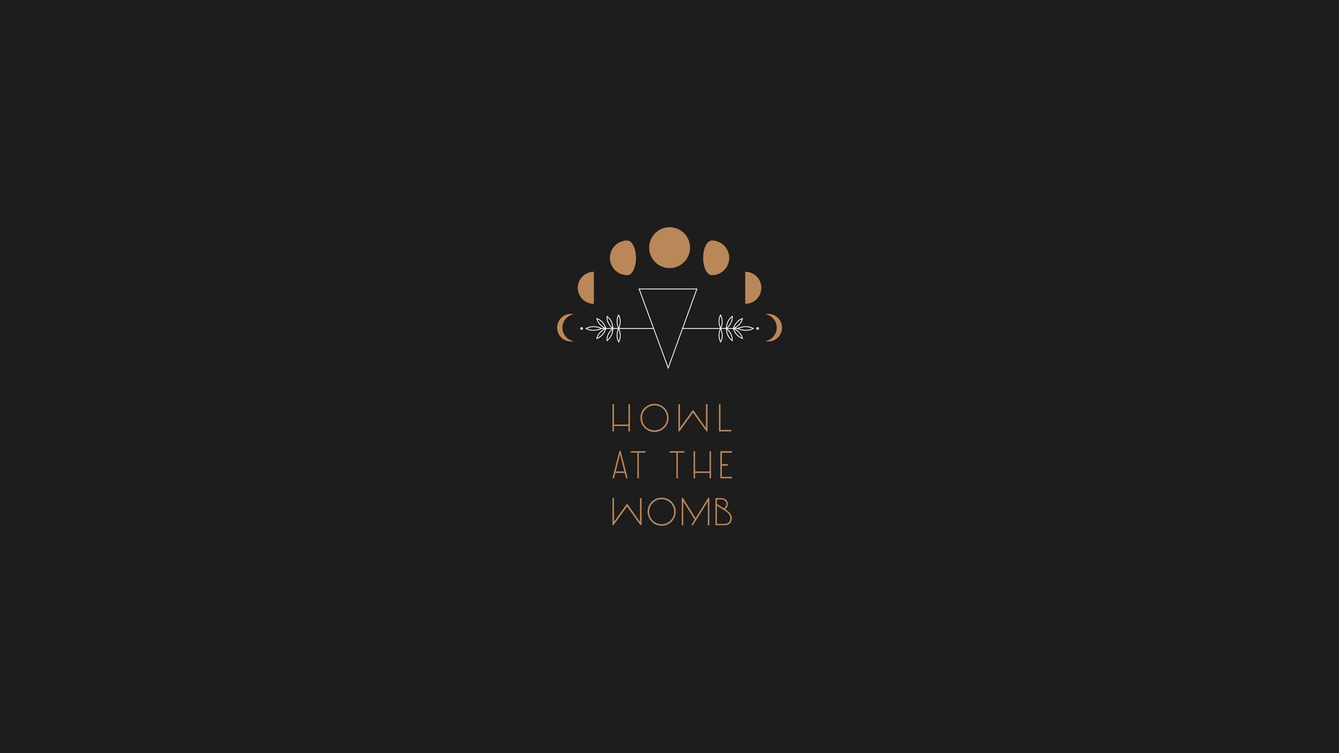 HATW logo 1-01.jpg