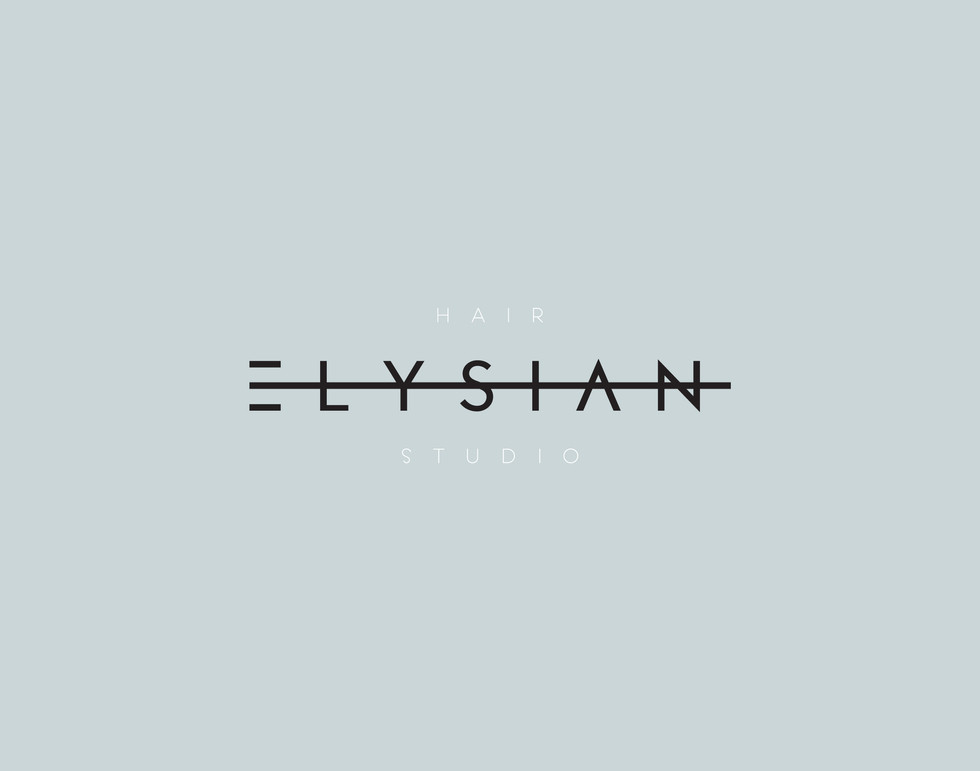 Elysian Logo 1-01.jpg