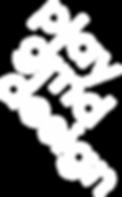 Main Logo_White.png
