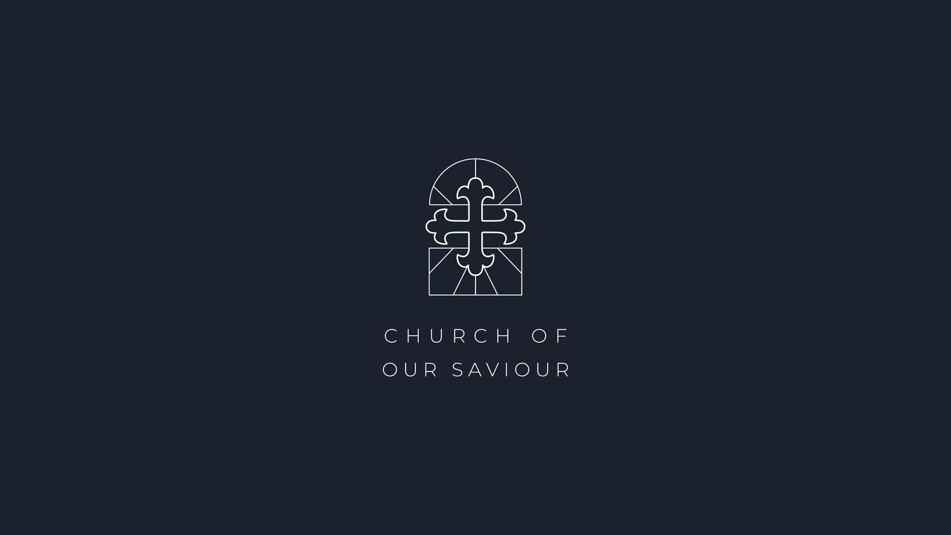 COS Logo - Dark Background_WEBSITE-01-01