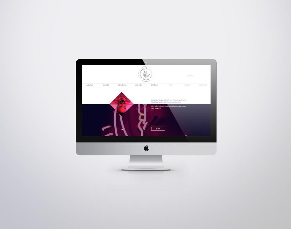 Interstellar Website 6.jpg