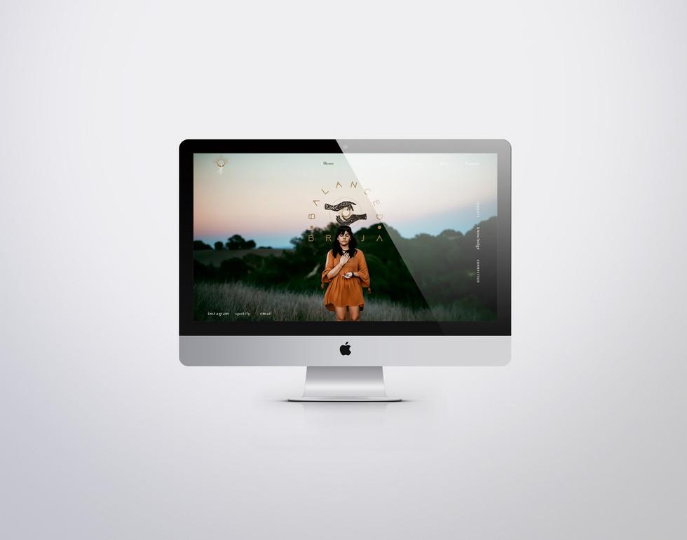 BB Website 1.jpg