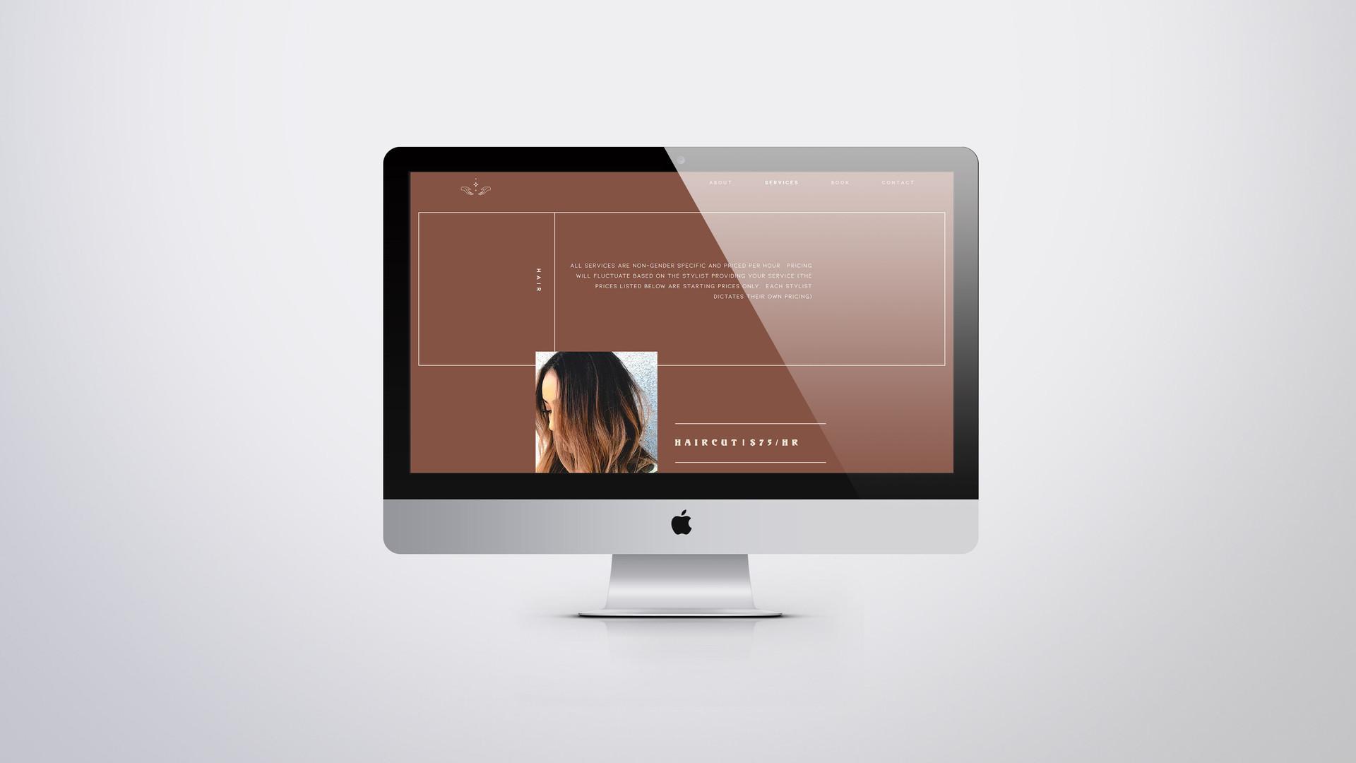 GDI Website 4.jpg
