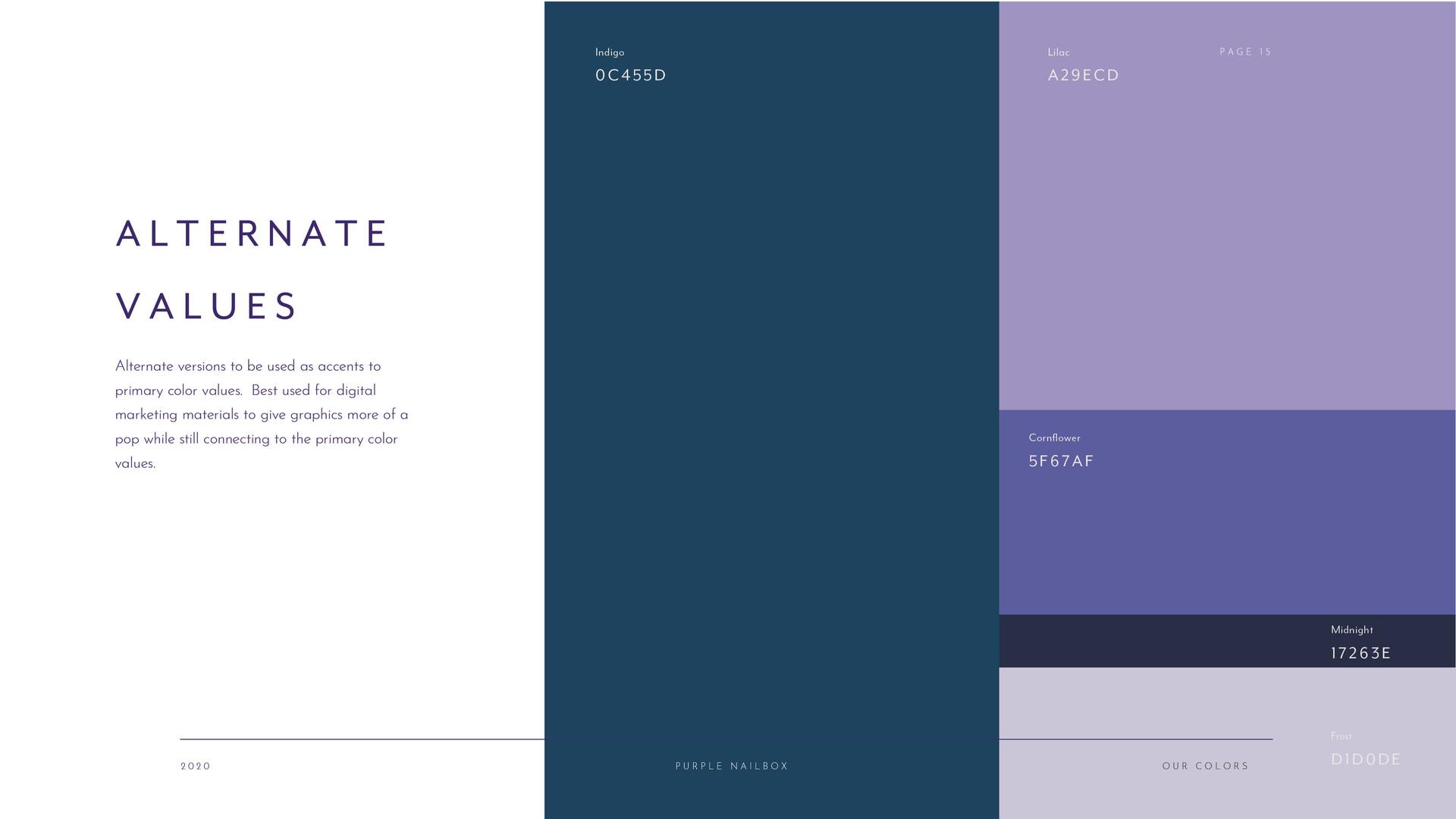 The Purple Nailbox Brandind Deck_R3-15.j