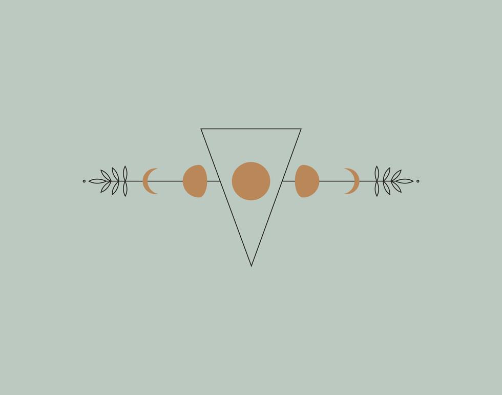 HATW logo 2-01.jpg