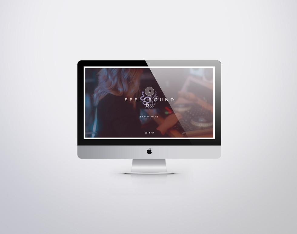 sd website 1.jpg